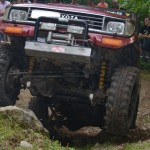 4V4-Off-Road-Branzi-qq7x