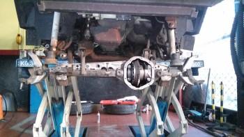 rinforzo-ponte-anteriore-jeep-jk-foto-2