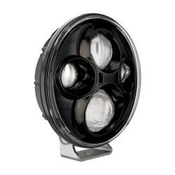 fari supplementari jw speaker 190 mm