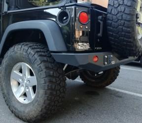 paraurti-posteriore-jeep-jk-hurricane
