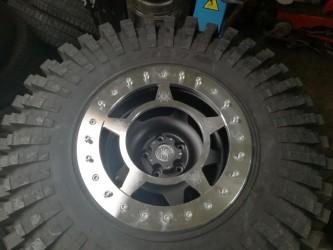cerchi-beadlock-spyderlock-jeep-wrangler-jk-foto-3