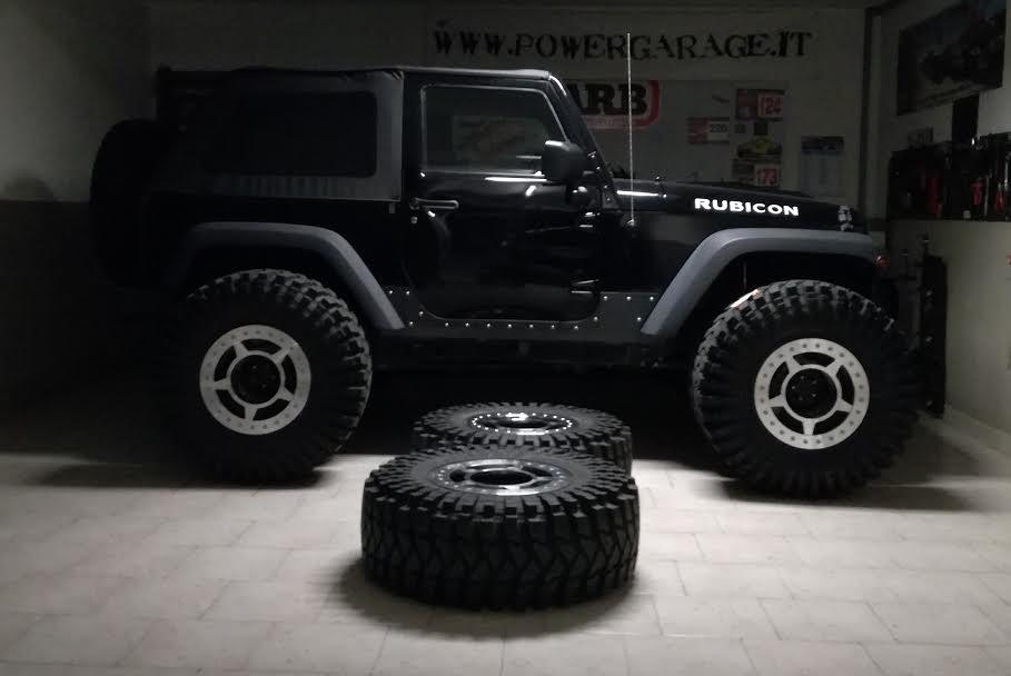 cerchi-beadlock-spyderlock-jeep-wrangler-jk