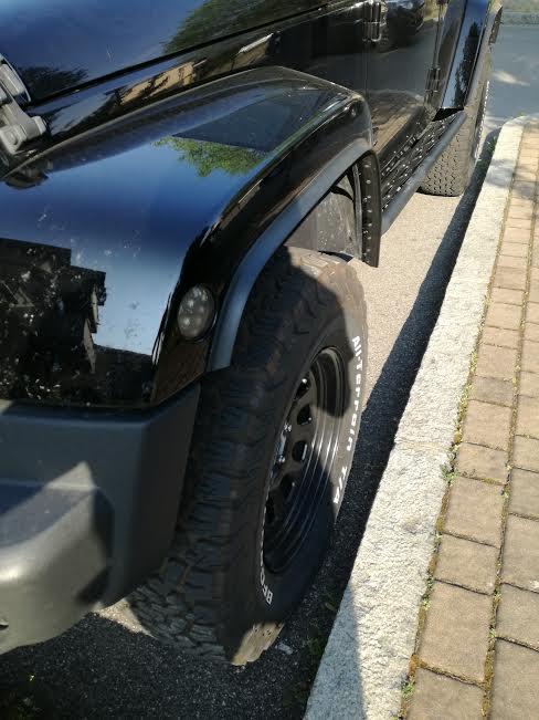 parafanghini-supplementari-jeep-jk