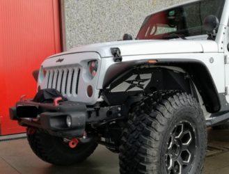 interni-parafanghi-anteriori-jeep-jk-3