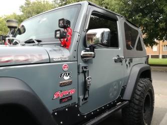 pedana-per-cerniera-porta-jeep-jk-3