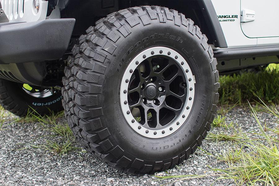 cerchio-beadlock-mopar-jeep-jk-2