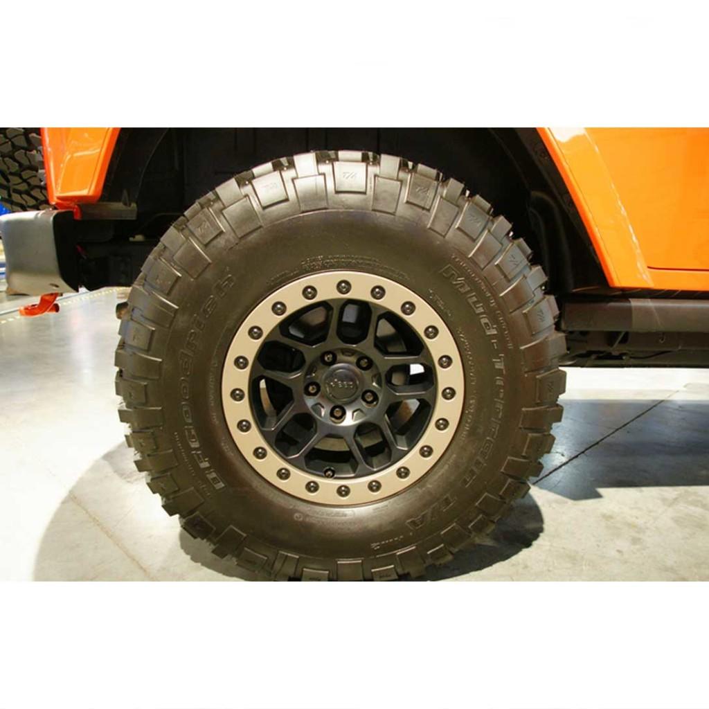 cerchio-beadlock-mopar-jeep-jk-3