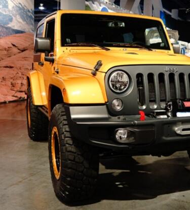 cerchio-beadlock-mopar-jeep-jk-4
