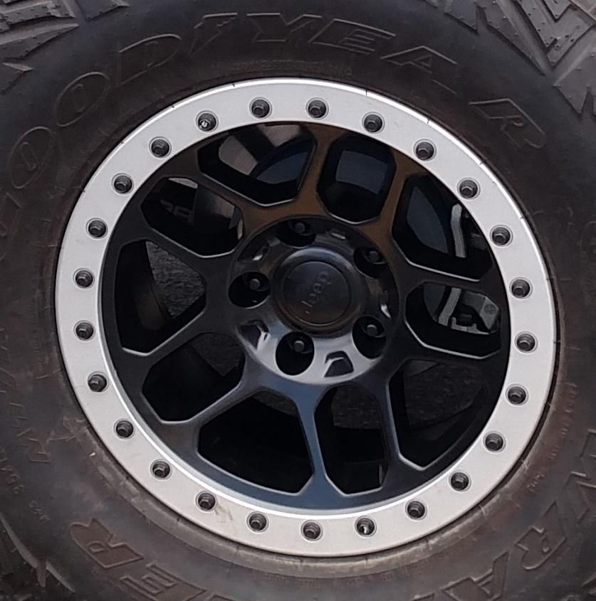 cerchio-beadlock-mopar-jeep-jk
