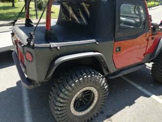 protezioni-angolari-jeep-wrangler-jk-2