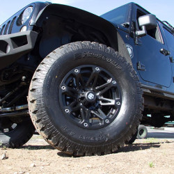 cerchio-trail-master-210-jeep-wrangler-jk-2
