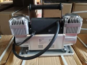 compressore-portatile-300-lt-min