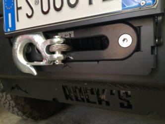 bocca-guida-cavo-per-porta-targa-apribile-jeep-jk