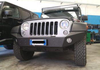 paraurti-anteriore-base-jeep-jk-omologabile-2