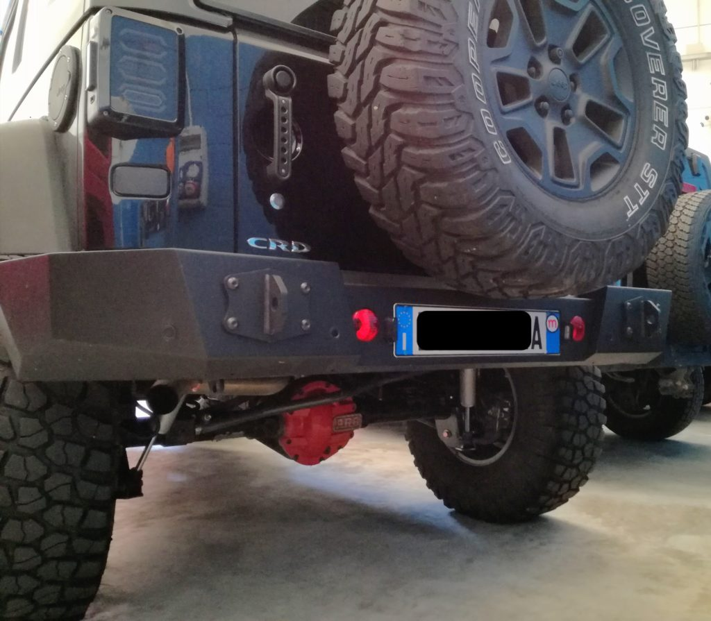 paraurti-posteriore-base-jeep-wrangler-jk-omologabile