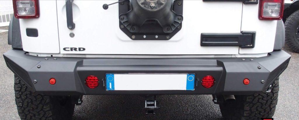 paraurti-posteriore-jeep-wrangler-jk-omologabile-3
