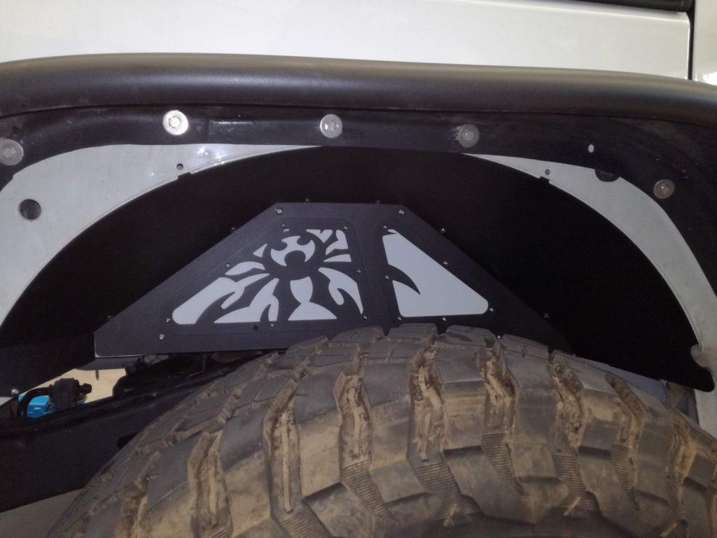interni-parafanghi-posteriori-poison-style-jeep-wrangler-jk