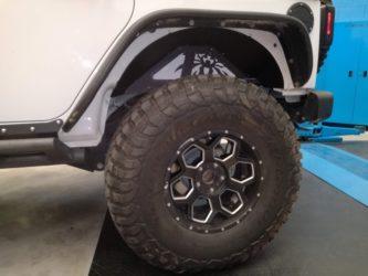 interni-parafanghi-posteriori-poison-style-jeep-wrangler-jk-3