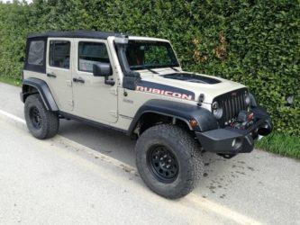 snorkel-rugged-ridge-jeep-jk-diesel-2