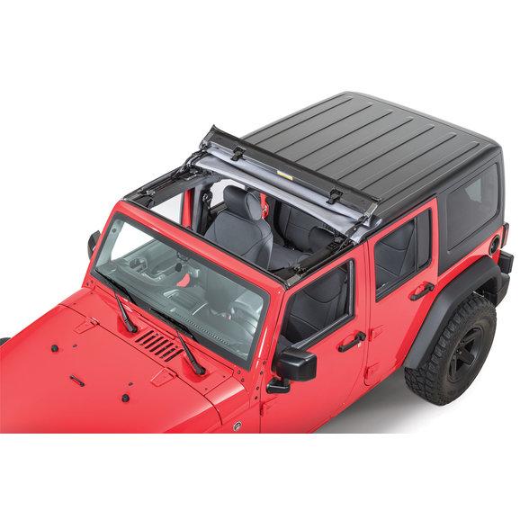 sunrider jeep wrangler jk 2